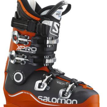 SALOMON-XPRO130