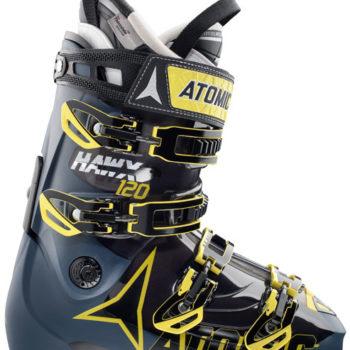 atomic-hawx-120
