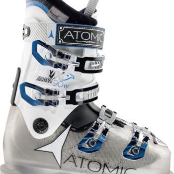 atomic-magna-90-w