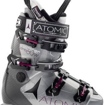 atomic-redster-80-w