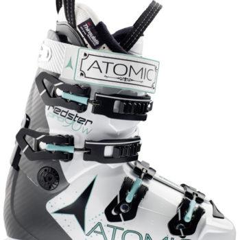atomic-redster-90-w