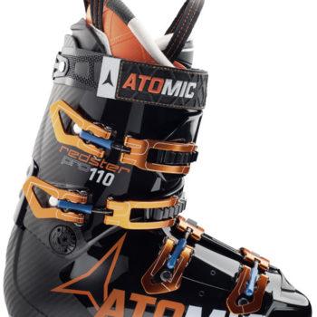 atomic-redster-pro-110