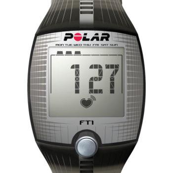 polar-ft1