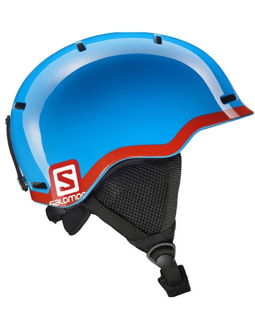salomon-grom-blu