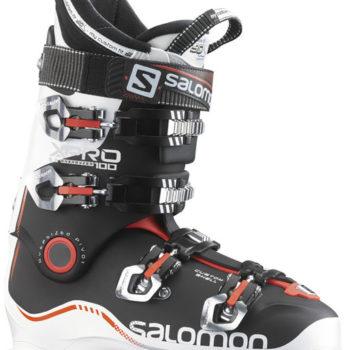 salomon-x-pro-100