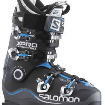 salomon-x-pro-120