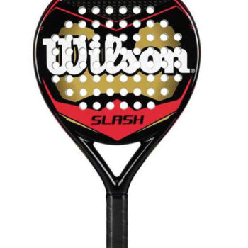 padel wilson slash