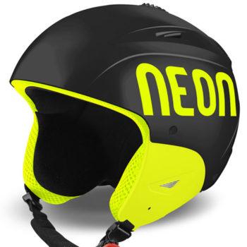 casco sci Neon WL07
