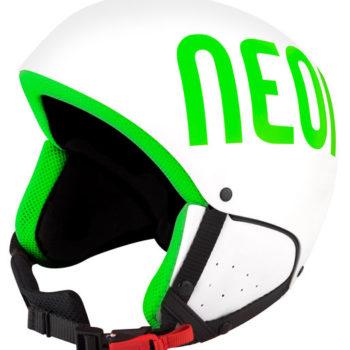 casco sci neon free