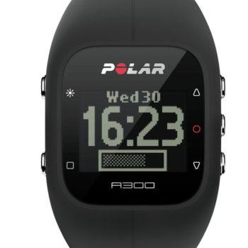 Polar A 300