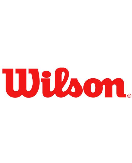 Risultati immagini per WILSON ABBIGLIAMENTO LOGO