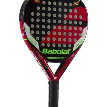 Racchetta Padel Babolat Reflex