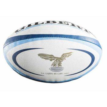 prodotti_lazio_rugby_offerta_no_immagine