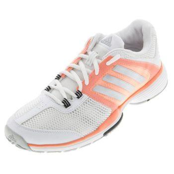 scarpe_tennis_adidas_barricade_club_w_tuttosport_tennis_roma