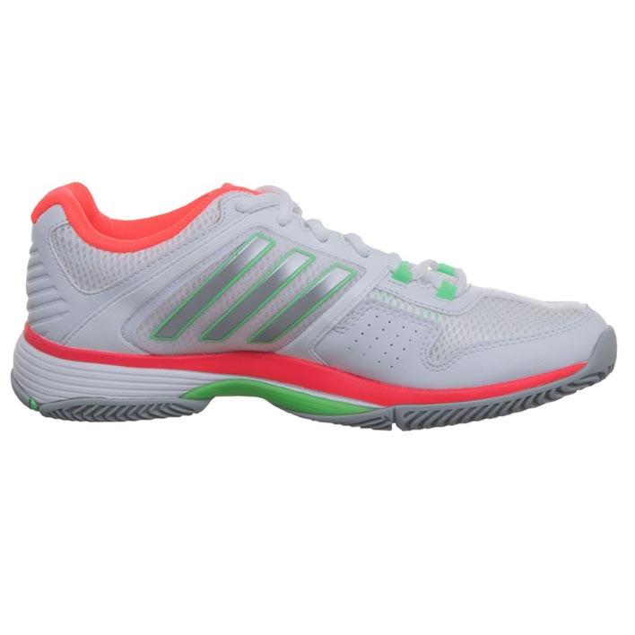 ... Adidas Barricade Team IV. scarpe_tennis_adidas_barricade_team_4_tuttosport_tennis_roma. scarpe_tennis_adidas_barricade_team_4_tuttosport_tennis_roma