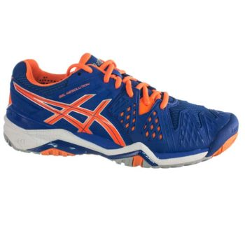scarpe_tennis_asics_gel_resolution_6_tuttosport_roma_708x708