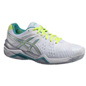 scarpe_tennis_donna_asics_gel_resolution_6_tuttosport_roma_708x708