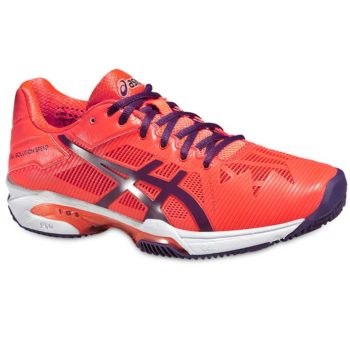 scarpe_tennis_donna_asics_gel_solution_speed_3_woman_tuttosport_roma_708x708