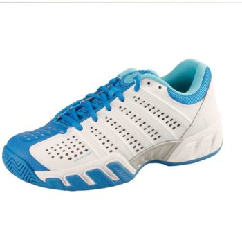 scarpe_tennis_k-swiss_big_shot_light_tuttosport_tennis_roma