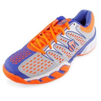 scarpe_tennis_k-swiss_big_shot_w_tuttosport_tennis_roma