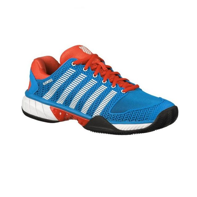 scarpe_tennis_k-swiss_hypercourt_express_tuttosport_tennis_roma