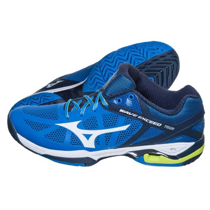 scarpa tennis mizuno