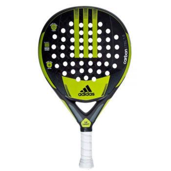 Adidas Padel Carbon CTRL 1.8
