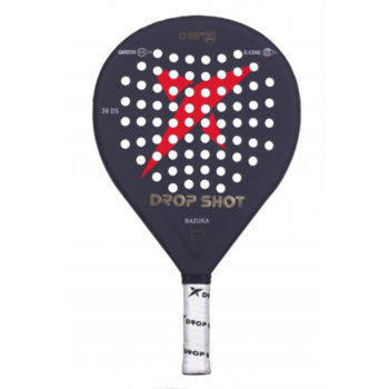 Drop Shot Padel Bazuka