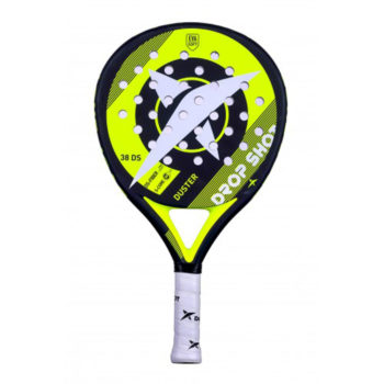 Drop Shot Padel Duster