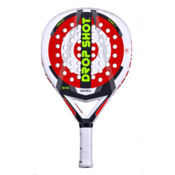 Drop Shot Padel Sakura