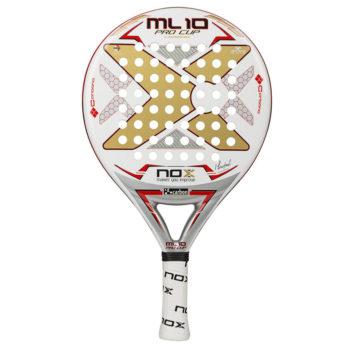 Nox Padel ML 10 Pro Cup