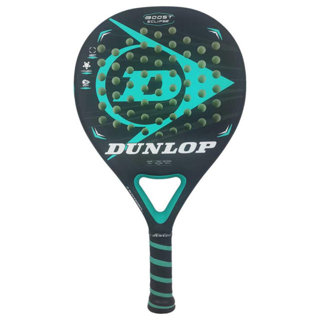 Dunlop Padel Boost Eclipse