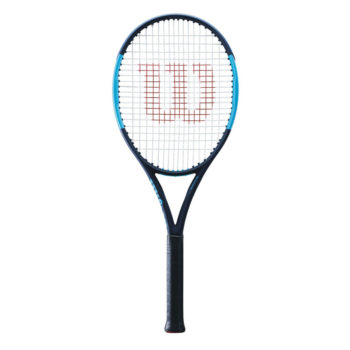 Wilson Tennis Ultra 100 Countervail
