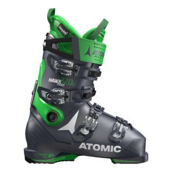 scarponi sci atomic