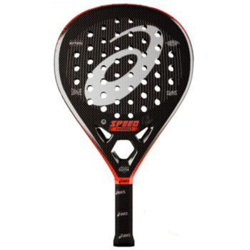 Asics Padel Speed Hard