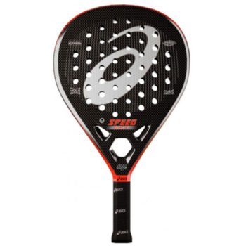 Asics Padel Speed Soft