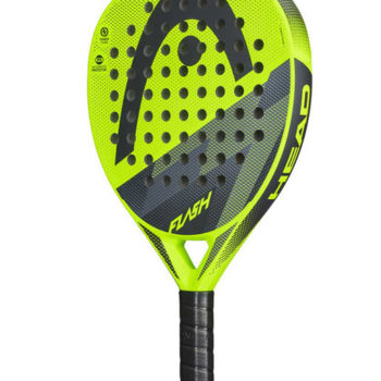 Head-Padel-Flash