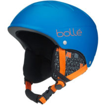 BOLLE B-FREE BLUE