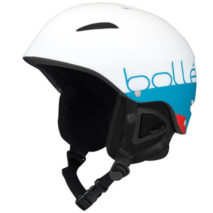 BOLLE B-STYLE WHITE