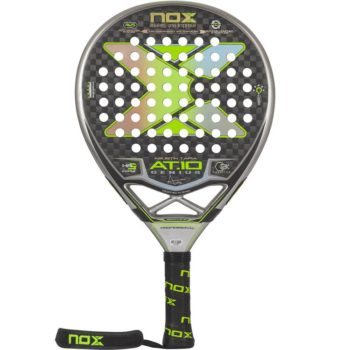 Nox Padel AT 10 Genius