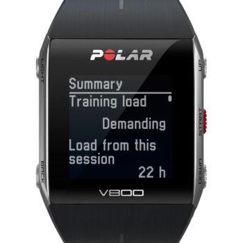 Polar V 800