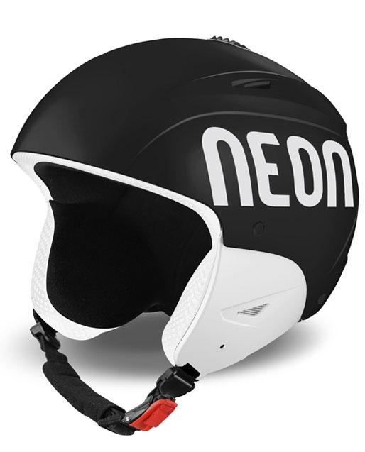 casco sci Noeon WL09