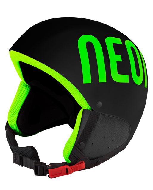 casco sci neon free 02