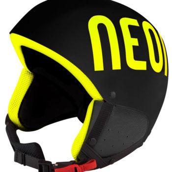 casco sci neon free 03