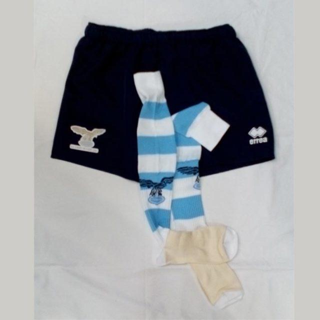 pantaloncini_calzettoni_lazio_rugby_tuttosport_roma_708x708