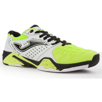 scarpe_tennis_joma_pro_roland_tuttosport_roma_708x708