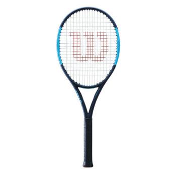 Wilson Tennis Ultra 100 Countervail