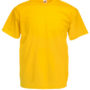 t shirt fruit of the loom