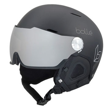 Casco Sci Bolle Might Visor