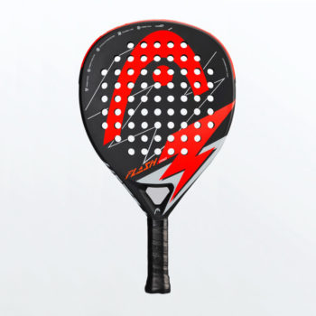 Head Padel Flash Pro